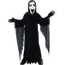 Disfraz Asesino Fantasma