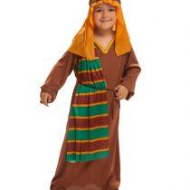 Disfraz Hebreo