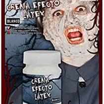 Crema Efecto Latex