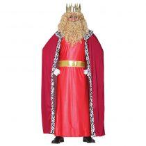 Disfraz Rey Mago