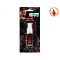 Sangre Falsa Spray
